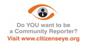 cropped-citizens-eye-do-you-web1.jpg